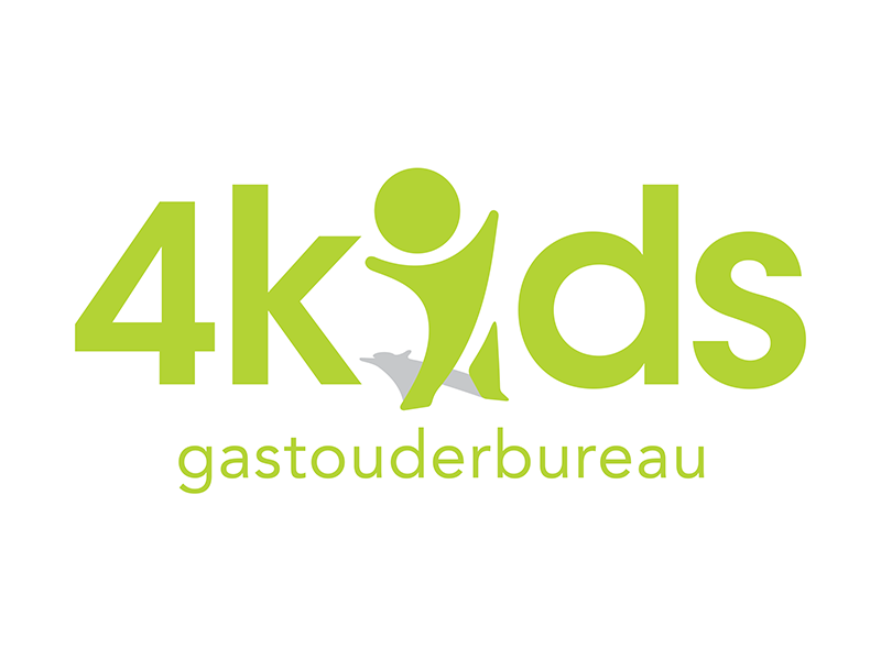 Dedicated Hosting voor 4Kids